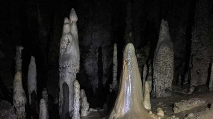 fantasmas coventosa