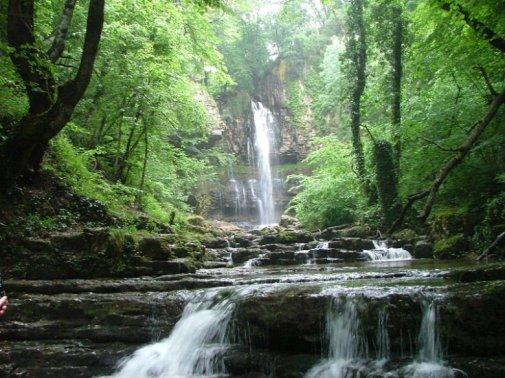 cascadas_de_las_pisas