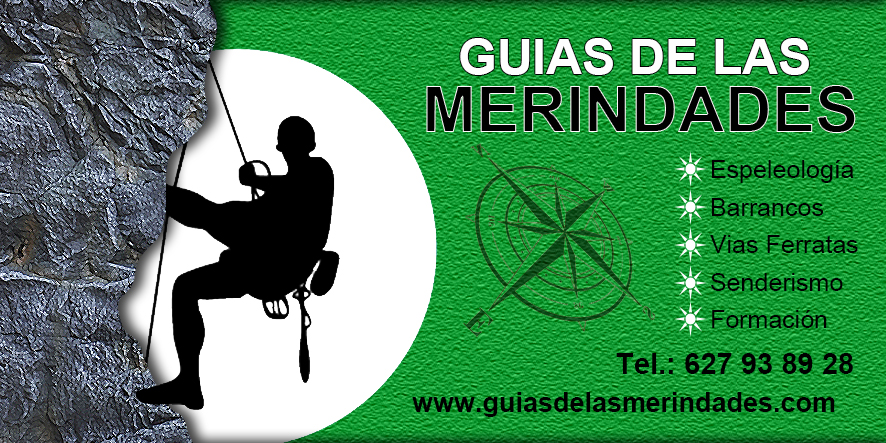 GUIAS DE LAS MERINDADES
