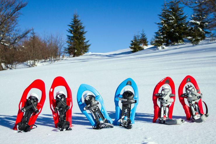 raquetas-de-nieve-1